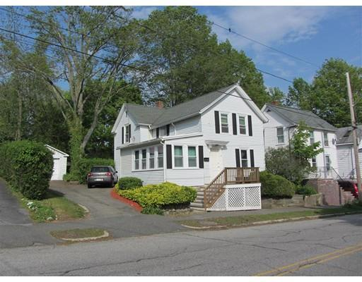 15 Lawrence St Haverhill, MA 01830