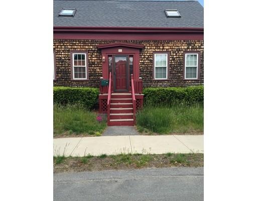 66 Colon St Beverly, MA 01915