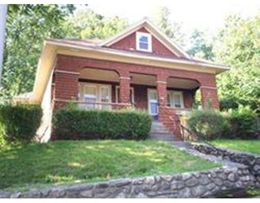 Loans near  Hamilton St, Worcester MA