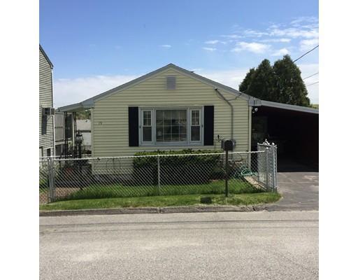 Loans near  Carlstad St, Worcester MA