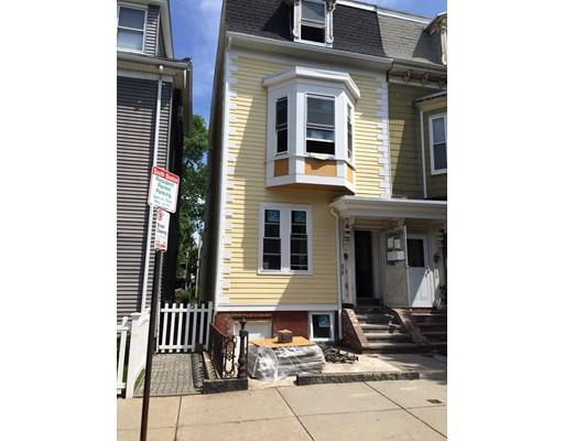 Loans near  E th, Boston MA