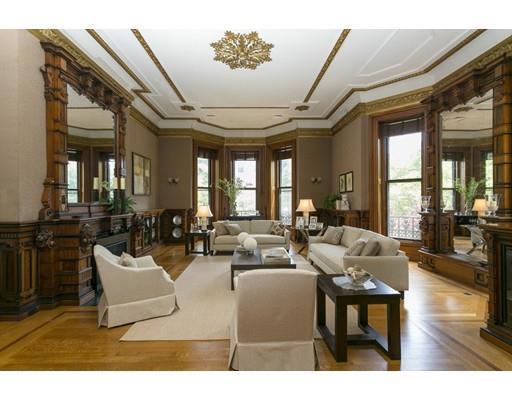 Loans near  Marlborough /, Boston MA