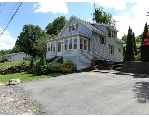 Loans near  Scandinavia Ave, Worcester MA