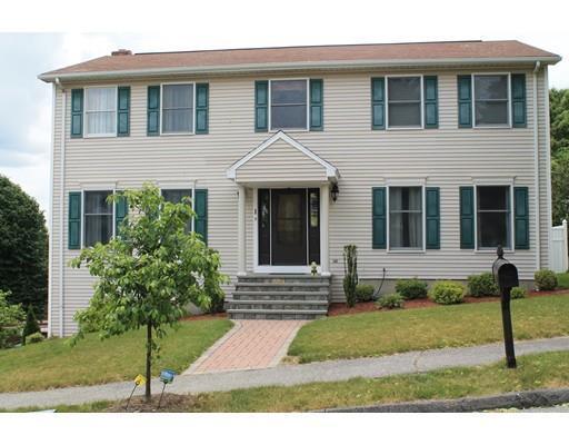 Loans near  Cherokee Rd, Worcester MA