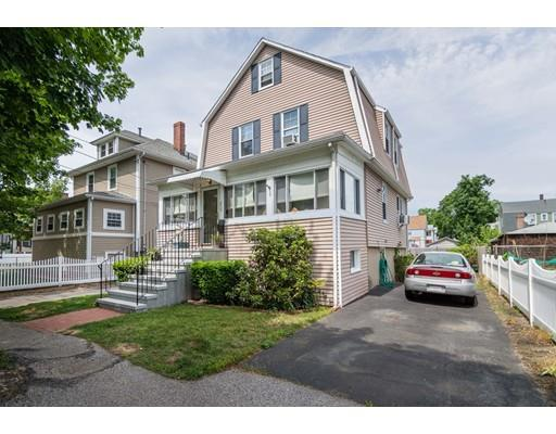 238 Highland Ave Quincy, MA 02170