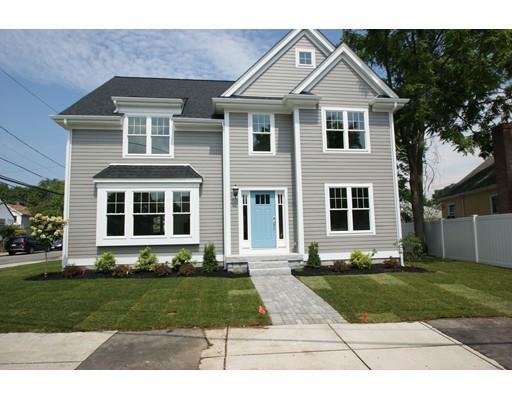 Loans near  Florian Way, Boston MA