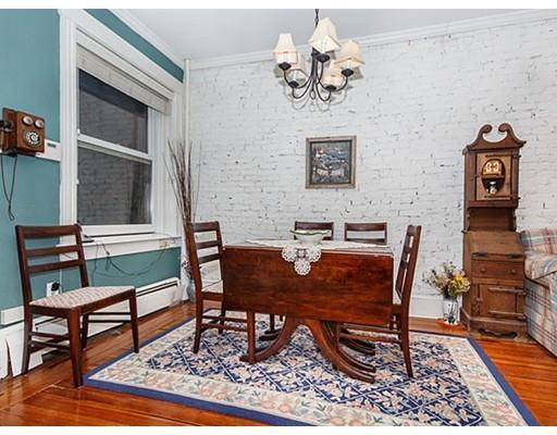 Loans near  Myrtle St , Boston MA