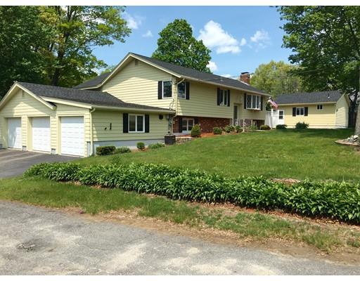 Loans near  Glezen, Worcester MA