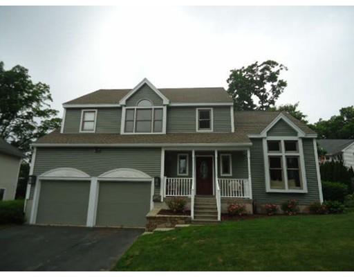 Loans near  Sandra Dr, Worcester MA