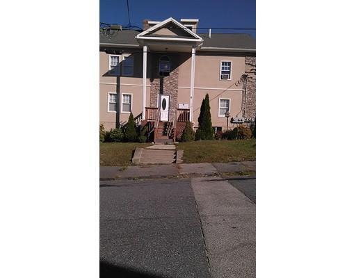 Loans near  Watson Ave L, Worcester MA
