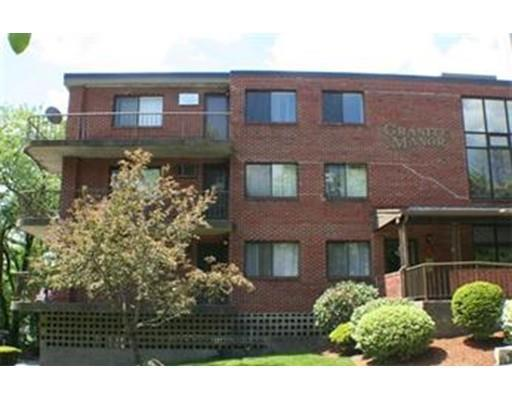 Loans near  Rutledge B, Worcester MA