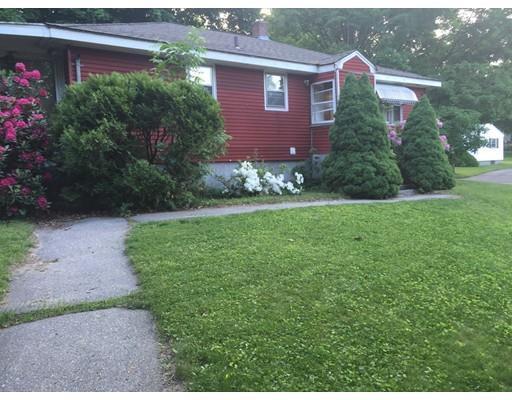 Loans near  Henderson Ave, Worcester MA