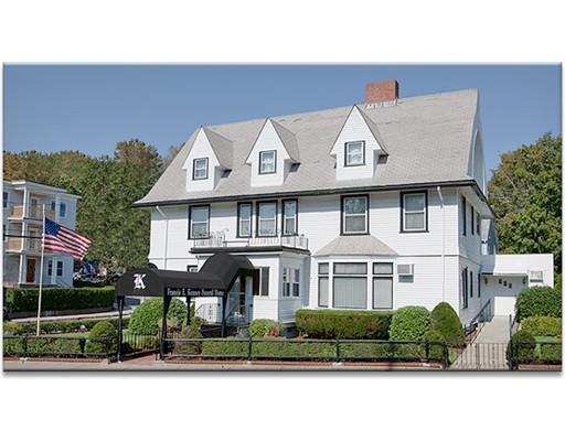 Loans near  River St, Boston MA