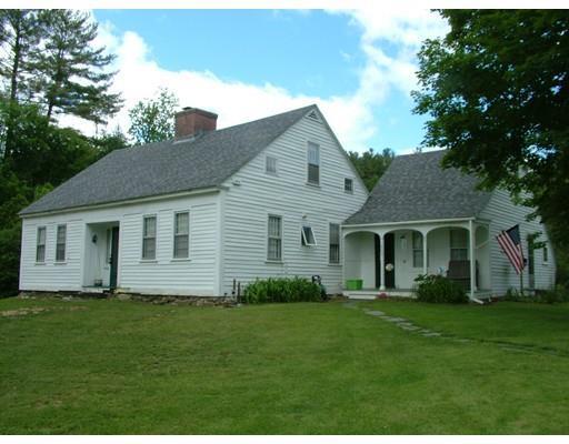 19 Homes For Sale In Shelburne Falls Ma Shelburne Falls