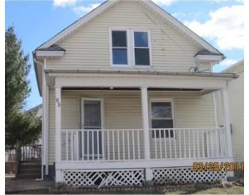 Loans near  Leah St, Providence RI