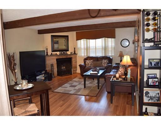 46 Tinson Rd #9 Quincy, MA 02169