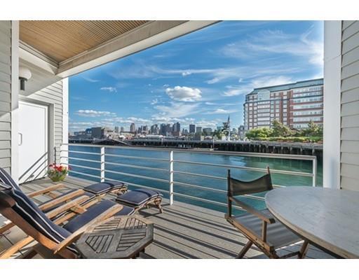 Loans near  Constellation Wharf , Boston MA