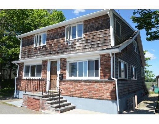 82 Rockland St Quincy, MA 02169