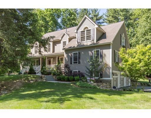 10 Golfview Rd, Windham, NH 03087