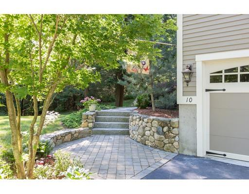 10 Golfview Road, Windham, NH 03087