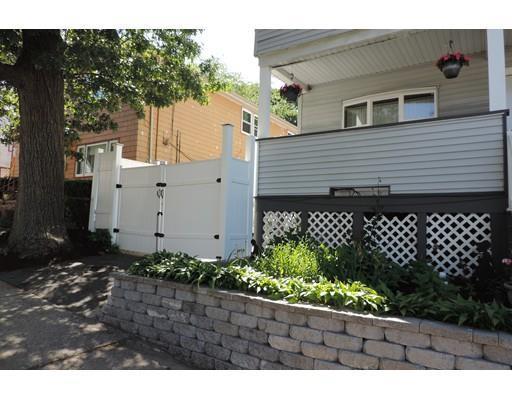 Loans near  Lorna Rd , Boston MA