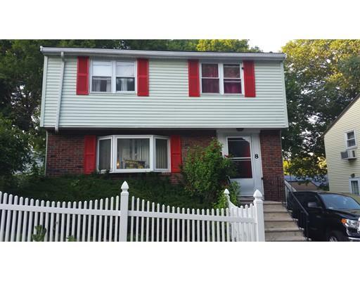 Loans near  Ruskindale Rd, Boston MA