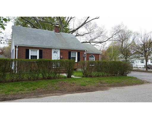 255 State St Quincy, MA 02169