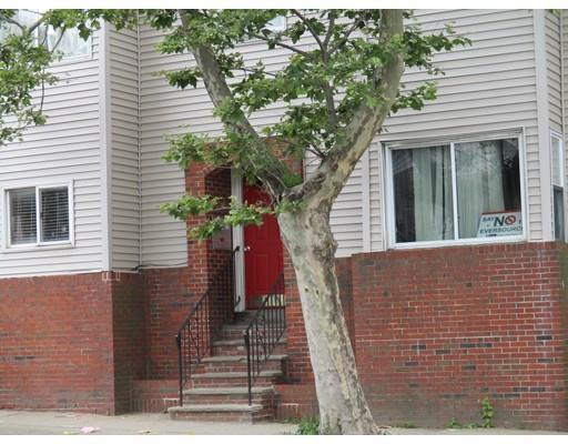 Loans near  Meridian A, Boston MA