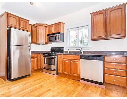 Loans near  E St , Boston MA