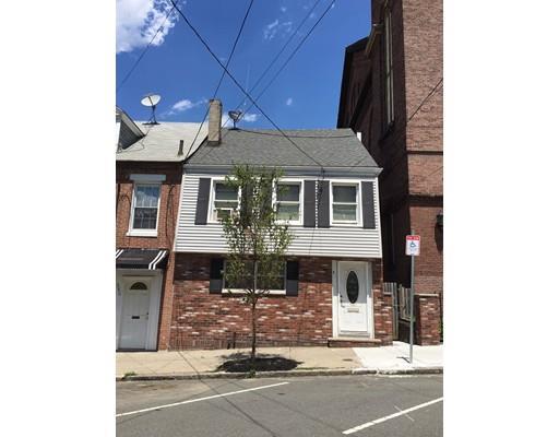Loans near  Sumner St, Boston MA