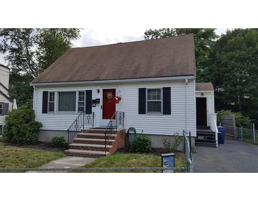 Loans near  Windham Rd, Boston MA