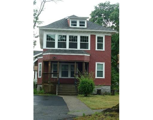 Loans near  Hartshorn Ave, Worcester MA