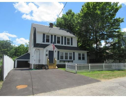 Loans near  Dawson Rd, Worcester MA