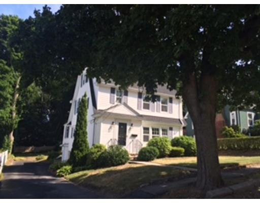 Loans near  Norrback Ave, Worcester MA
