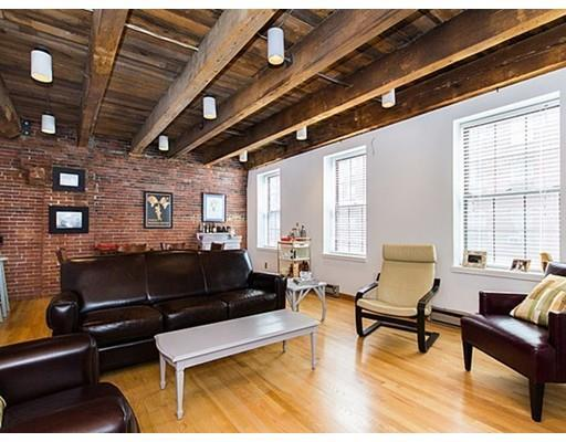 Loans near  Fulton St B, Boston MA