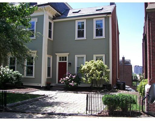 Loans near  High St , Boston MA