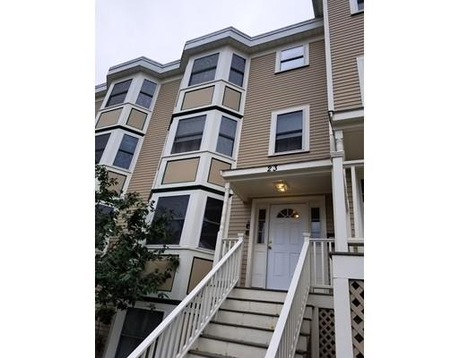 Loans near  Grantley St D, Boston MA