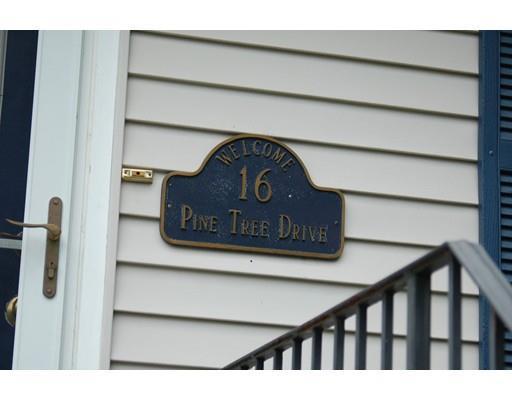 Loans near  Pine Tree Dr, Worcester MA