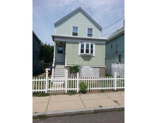 Loans near  Swift Ter, Boston MA