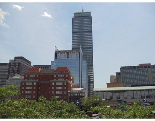 Loans near  Commonwealth Ave , Boston MA