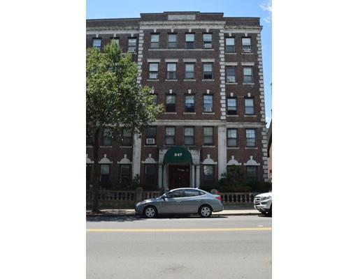 Loans near  Chestnut Hill Ave , Boston MA