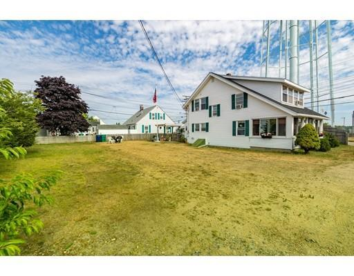 57 Highland Ave, Hampton, NH 03842