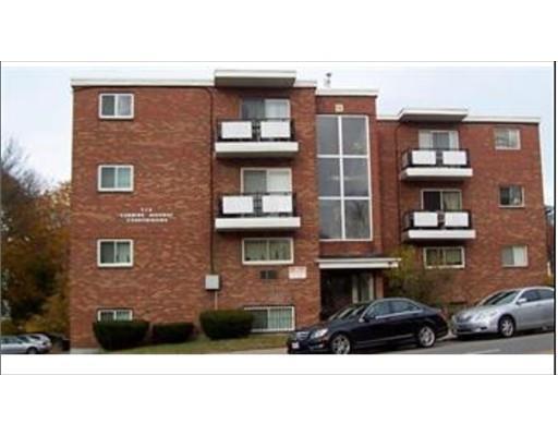 Loans near  Cummins Hwy , Boston MA