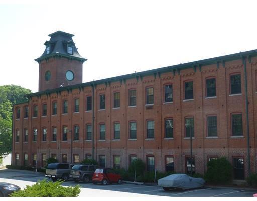 Loans near  Main St C, Worcester MA