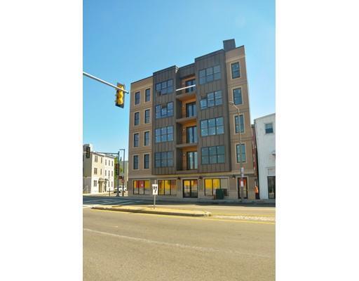 Loans near  D St , Boston MA