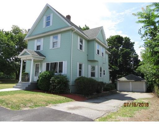 Loans near  Malden St, Worcester MA