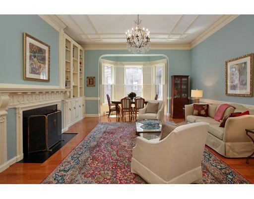 Loans near  Beacon St , Boston MA