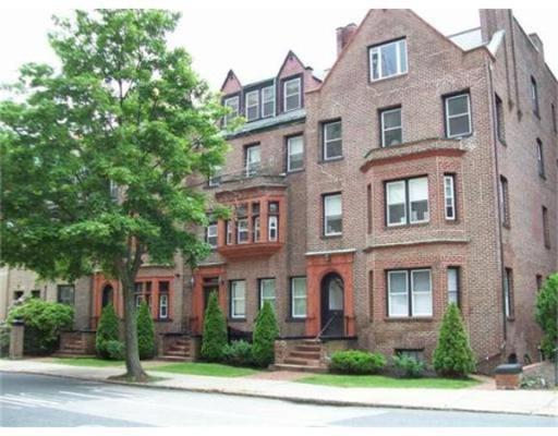 Loans near  Elm St B, Worcester MA