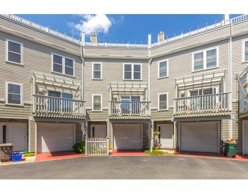 86 Summer St #15 Arlington, MA 02474