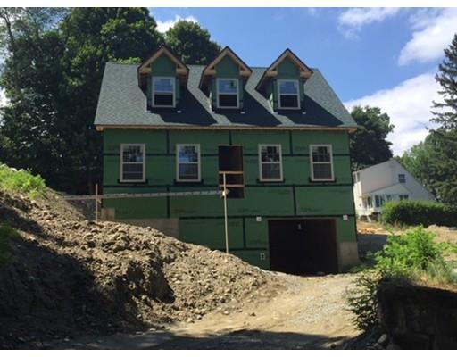 Loans near  Brantwood Rd, Worcester MA